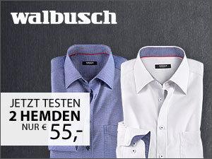 Walbusch-2-fuer-1